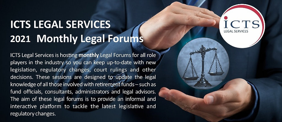 Monthly Legal Forums 2020 Banner.jpg
