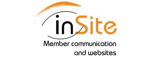 inSite a