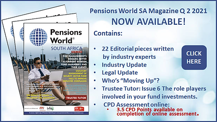 PWSA Q2 2021 Available NOW 1.png