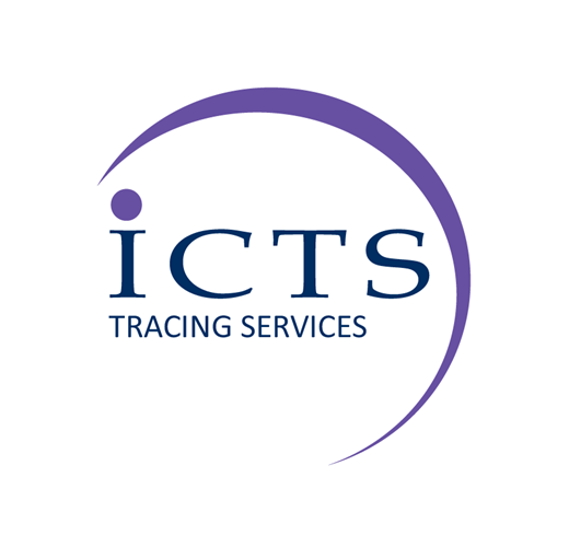 ICTS Tracing