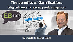 The benefits of Gamification.jpg