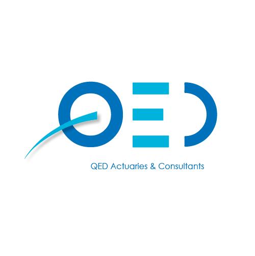 QED Actuaries & Consultants (Pty) Ltd