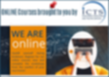 Online Courses by ICTS 2020 Pinned 1.png