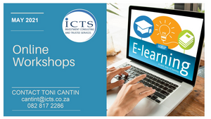 online monthly courses-MAY21 1.png