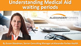 Understanding Medical Aid waiting periods