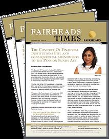 Fairheads Times Incon Dec 2020.png
