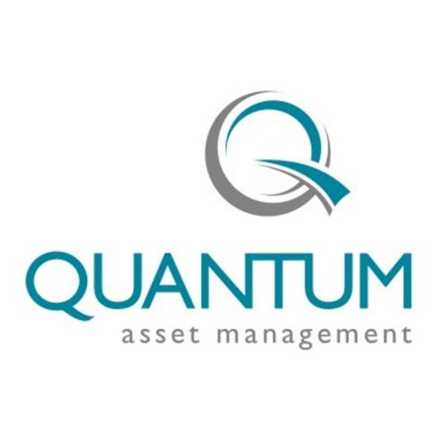 Quantum Asset Management