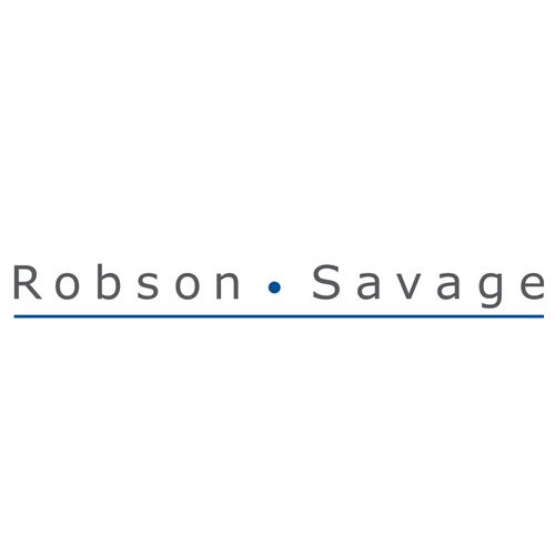 Robson Savage