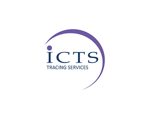 ICTS Tracing Ticker.png