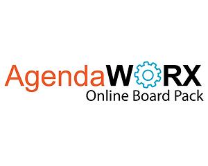 AgendaWorx Ticker.png