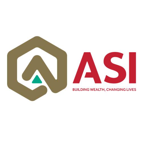 ASI Financial Services