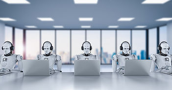 When-will-Voice-AI-Replace-the-Call-Cent