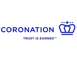 Coronation Directory Functional Optimise