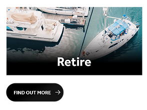 Retire Box.png