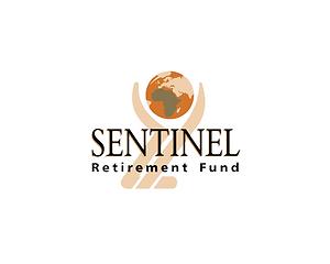Sentinel Ticker.png