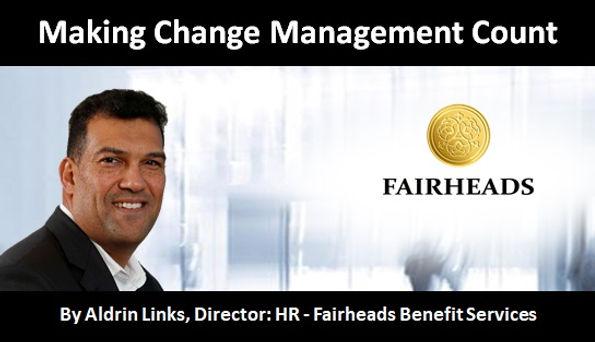 Making Change Management Count AC.jpg