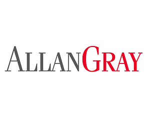 Allan Gray Directory Functional Optimise