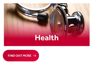 Health Box.png