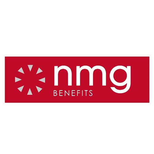 NMG Benefits
