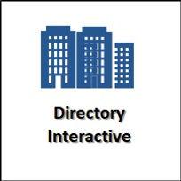 Directory interactive.jpg