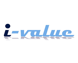 iValue Ticker.png