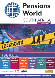 PW SA Q2 2020 Cover.png