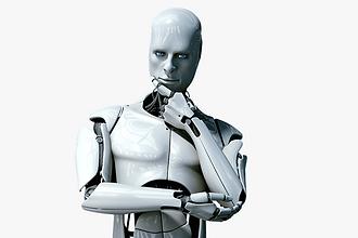 21-216035_human-robot-png-image-robot-pn