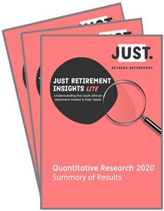 Quantitative Research 2020 Icon.png