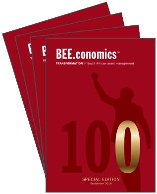 27four BEEconomics 2018 Survey