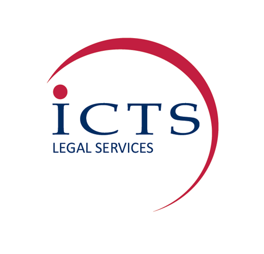 ICTS Legal Services