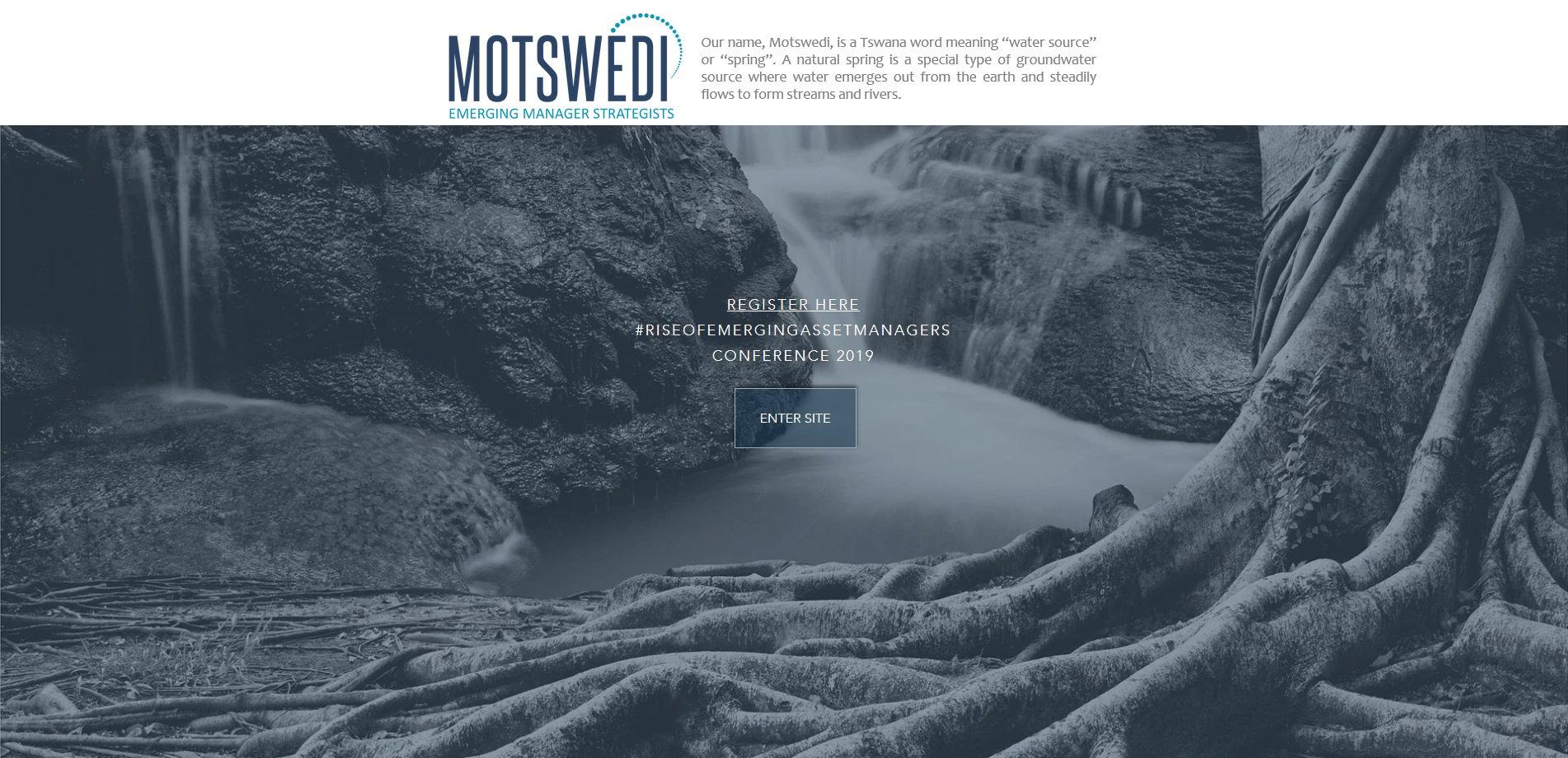 Motswedi Sub-page Backer.jpg