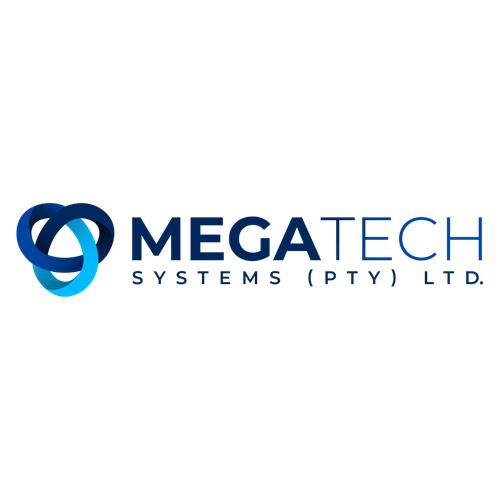 Megatech Systems