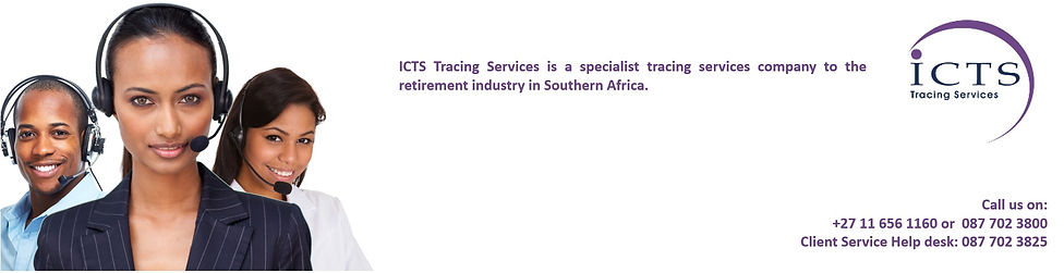 ICTS Tracing Slide MAIN New Header.jpg