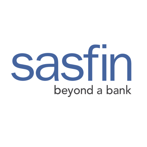 Sasfin Asset Managers