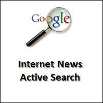 Internet Search.jpg