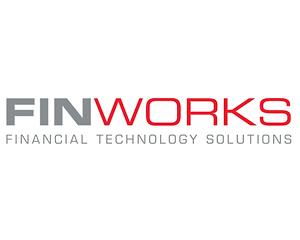 Finworks Ticker.png