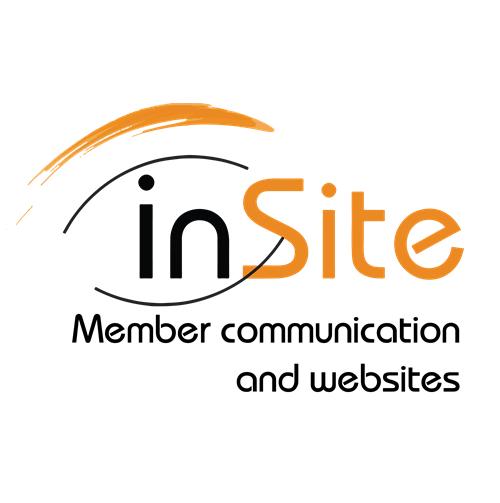 inSite Innovative Education Solutions