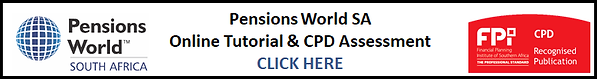 Recognised_CPD_Publication Banner PWSA.p