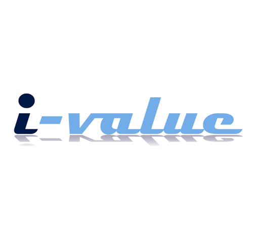 i-Value Professional Services Group