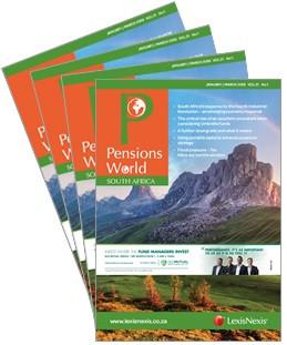 EB NET Pensions World 1-2018