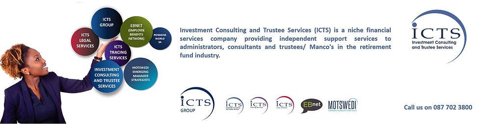 ICTS Group Slide MAIN New Header.jpg