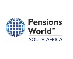 PensionsWorld Ticker.png