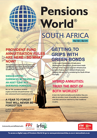 PWSA Q1 2021 Cover.png