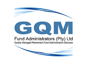 GQM Directory Functional Optimised.png