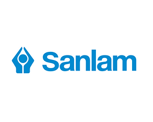 Sanlam Trust Ticker.png