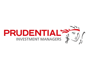 Prudential Directory Alpha new.png