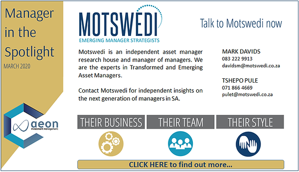 Motswedi Ad Feature 1 2020 DRAFT.png