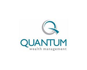 Quantum Ticker.png