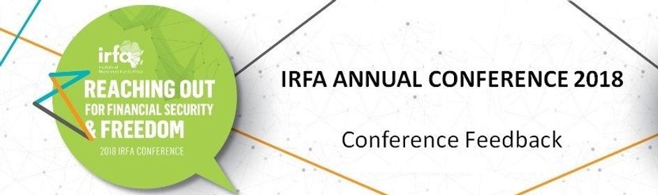 IRFA 2018 Feedback.jpg