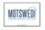 Motswedi AZ Directory.png
